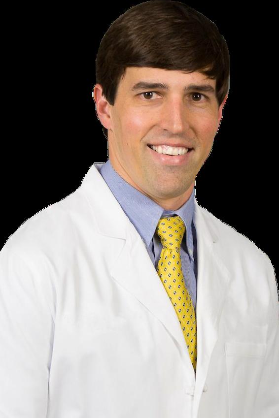 David Thomason, MD